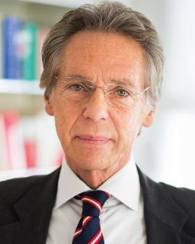 Dr Schiffer